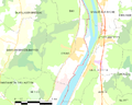 Map commune FR insee code 07076.png