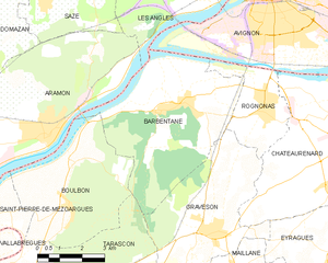 Map commune FR insee code 13010.png