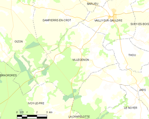 Map commune FR insee code 18284.png