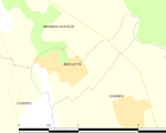 Map commune FR insee code 21072.png