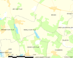 Map commune FR insee code 21521.png