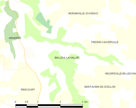 Map commune FR insee code 27035.png