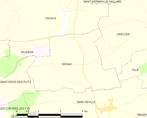Map commune FR insee code 28067.png
