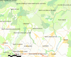 Map commune FR insee code 34173.png