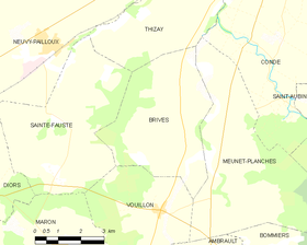Map commune FR insee code 36027.png