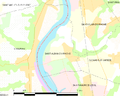 Map commune FR insee code 38353.png