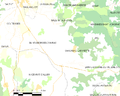 Map commune FR insee code 43188.png