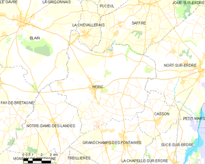 Map commune FR insee code 44073.png