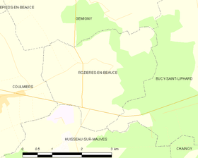 Map commune FR insee code 45264.png