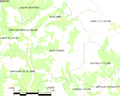 Map commune FR insee code 46252.png