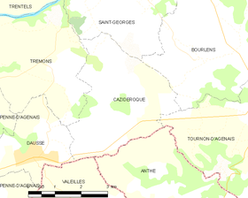 Map commune FR insee code 47064.png