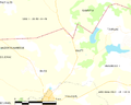 Map commune FR insee code 47219.png