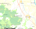 Map commune FR insee code 47267.png