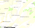 Map commune FR insee code 47289.png