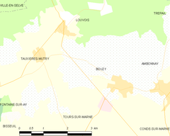 Map commune FR insee code 51079.png