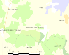 Map commune FR insee code 51374.png