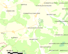 Map commune FR insee code 52178.png
