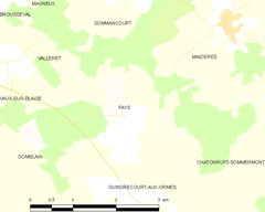 Map commune FR insee code 52198.png