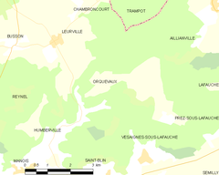 Map commune FR insee code 52369.png
