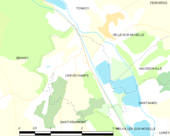 Map commune FR insee code 54144.png