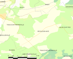 Map commune FR insee code 54564.png