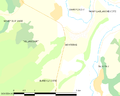 Map commune FR insee code 55344.png