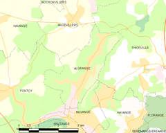 Map commune FR insee code 57012.png