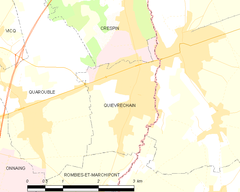 Map commune FR insee code 59484.png