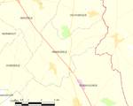 Map commune FR insee code 59662.png