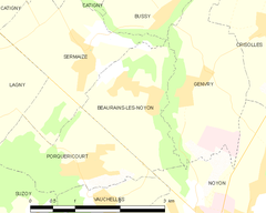 Map commune FR insee code 60055.png