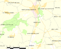 Map commune FR insee code 60653.png