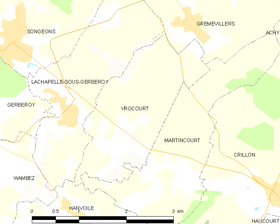 Map commune FR insee code 60697.png