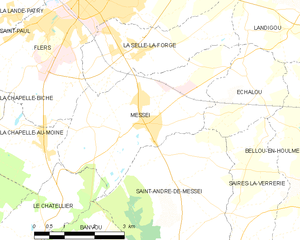 Map commune FR insee code 61278.png