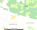 Map commune FR insee code 61326.png