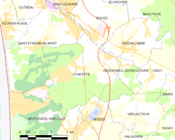 Map commune FR insee code 62235.png