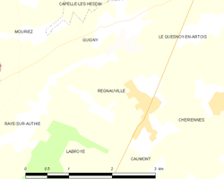 Map commune FR insee code 62700.png