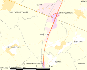 Map commune FR insee code 62873.png