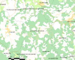 Map commune FR insee code 63086.png