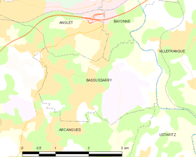 Map commune FR insee code 64100.png