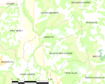 Map commune FR insee code 64378.png