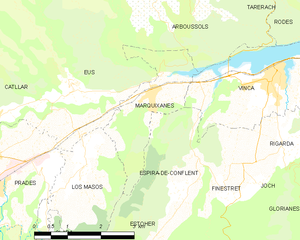Map commune FR insee code 66103.png