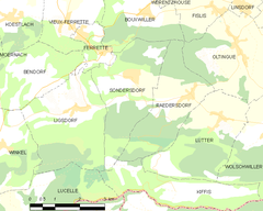 Map commune FR insee code 68312.png