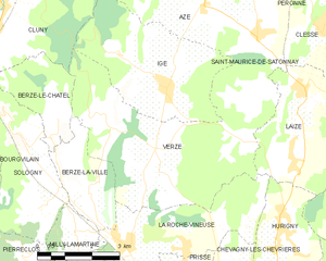 Map commune FR insee code 71574.png