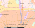 Map commune FR insee code 75118.png