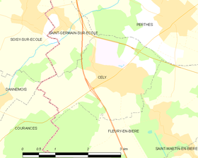 Map commune FR insee code 77065.png