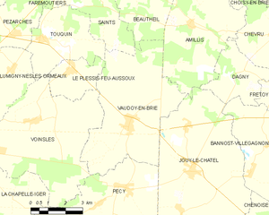 Map commune FR insee code 77486.png