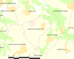 Map commune FR insee code 78070.png