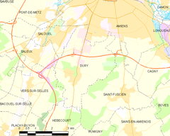 Map commune FR insee code 80261.png
