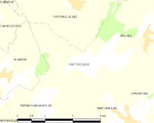 Map commune FR insee code 80361.png