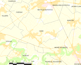 Map commune FR insee code 86076.png